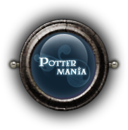 Rubrique : Pottermania